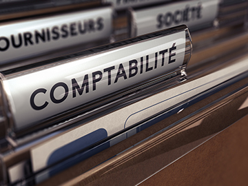 expertise_comptable