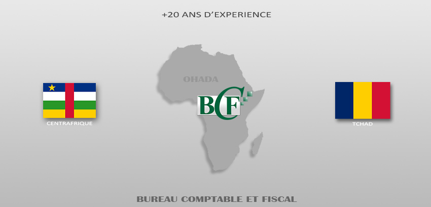 bcf_infographie_850_409